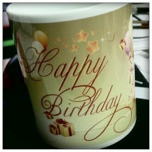 cetak-mug-birthday