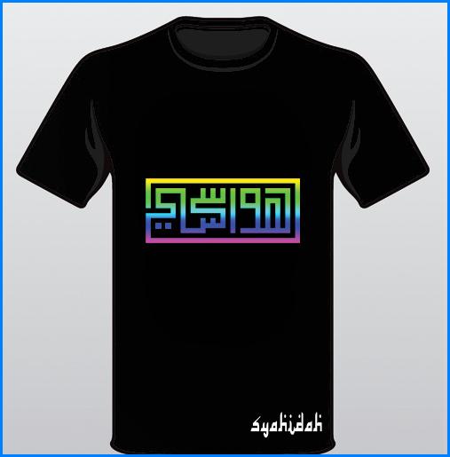 housie-tshirt 4 b