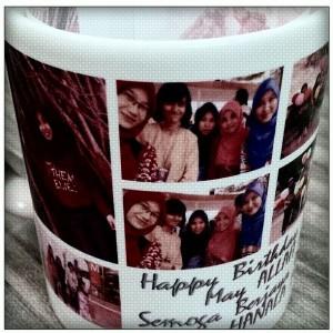 mug printing murah